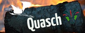 Quasch