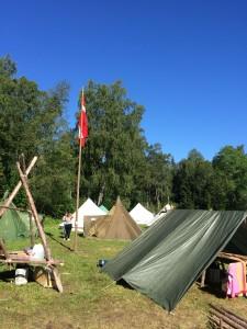 Lejren1