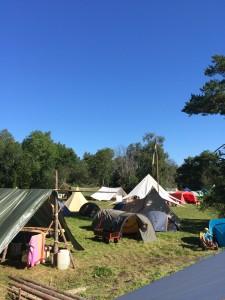 Lejren2