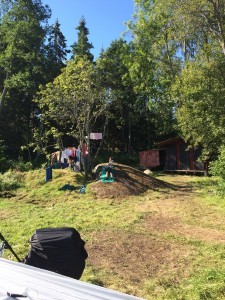 Lejren3
